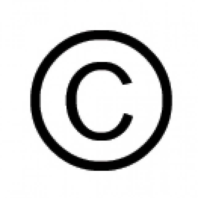 7 Copyright Myths