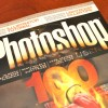 Photoshop User Magazine