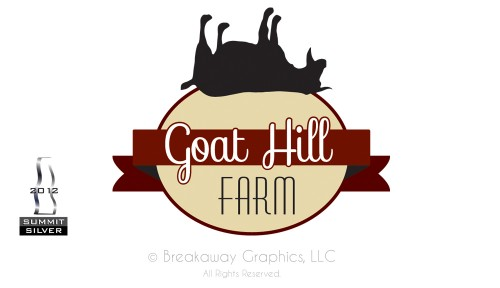 Goat Hill Farm