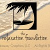 Relaxation Foundation