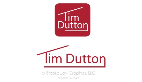 Tim Dutton