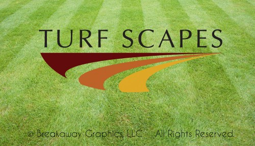 Turf Scapes