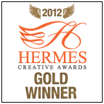 Hermes site bug-GOLD