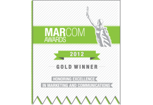 MarCom2012_gold-bug