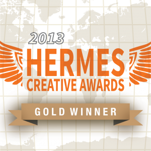 Hermes-Gold-Site-Bug